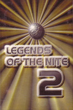 Legends Of The Nite 2