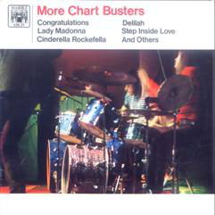 More Chart Busters